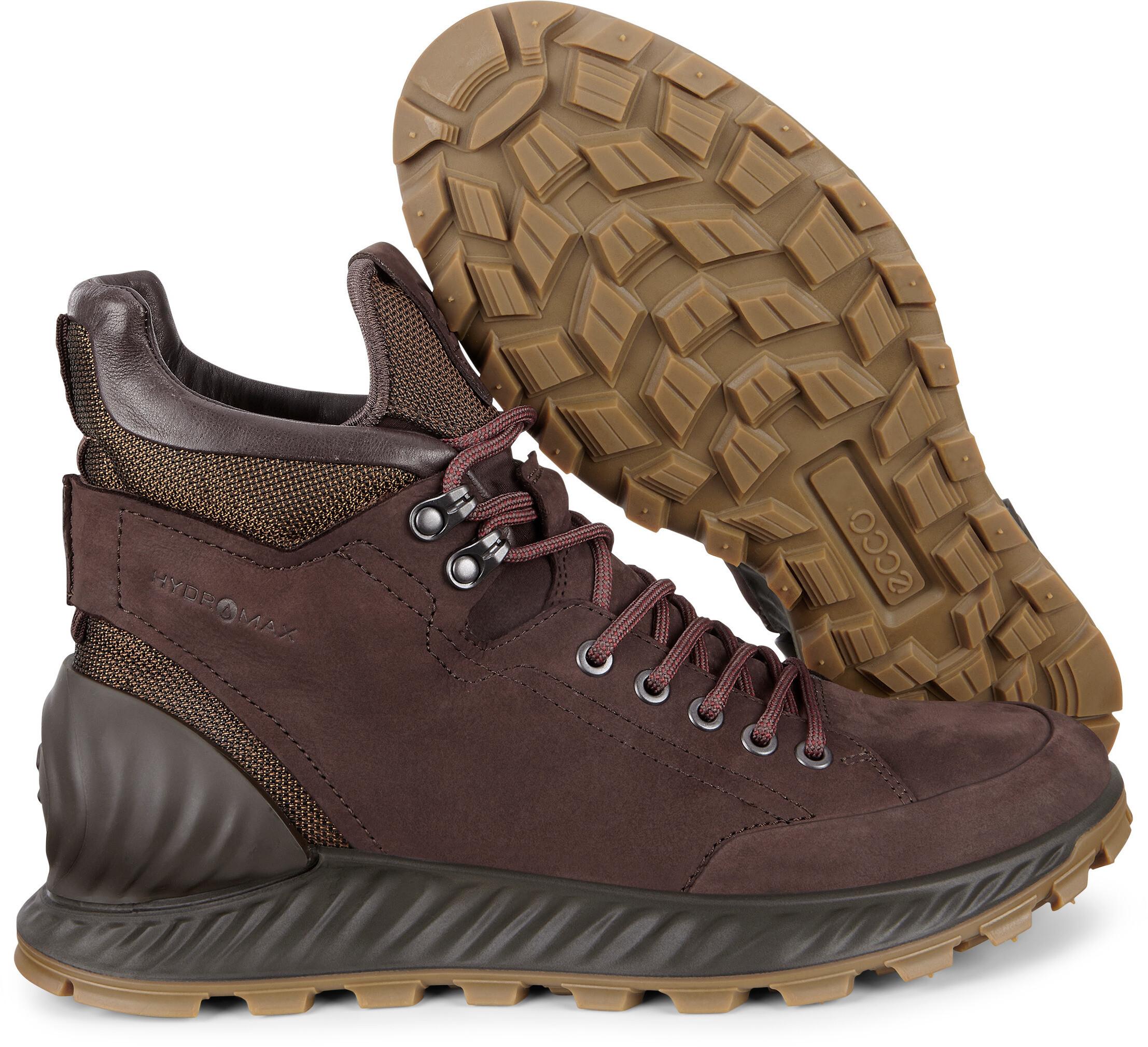 d172afef8 ECCO Exostrike Boots Men